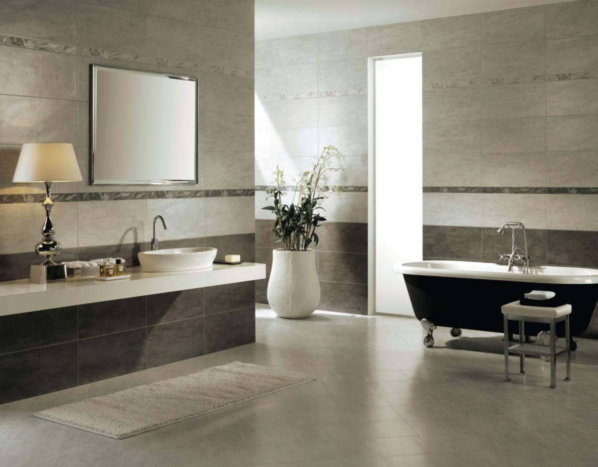 catalogue point p exterieur beautiful point p carrelage salle de bain point p carrelage sol. Black Bedroom Furniture Sets. Home Design Ideas