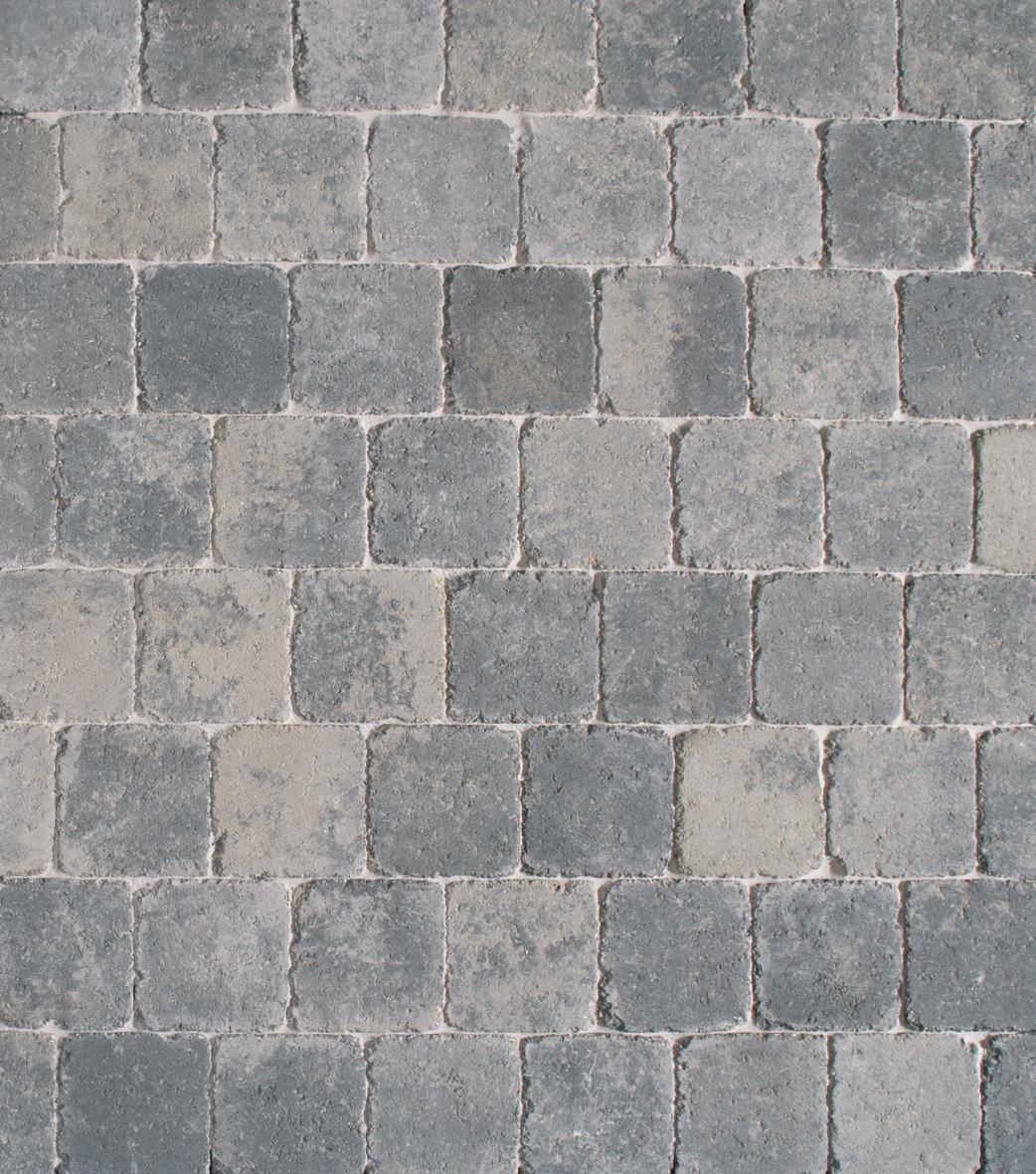 marlux alkern pav sol ext rieur b ton stonehedge. Black Bedroom Furniture Sets. Home Design Ideas