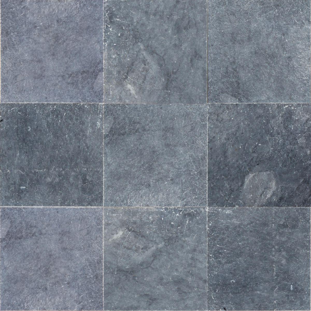 Extraordinaire BATI ORIENT IMPORT - Carrelage sol/mur intérieur marbre Manosque BR-09