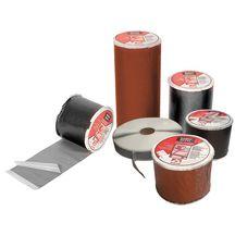 bande tanch it sika multiseal gris 75mm rouleau de 10m sika couverture distributeur de. Black Bedroom Furniture Sets. Home Design Ideas