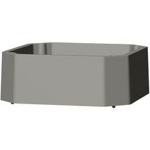 beton regards et boites voirie tp gros oeuvre bpe voirie tp distributeur de mat riaux de. Black Bedroom Furniture Sets. Home Design Ideas