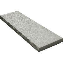 couvertine granit bouchard granita 30x100x5 cm gonmar rev tements sols et murs. Black Bedroom Furniture Sets. Home Design Ideas