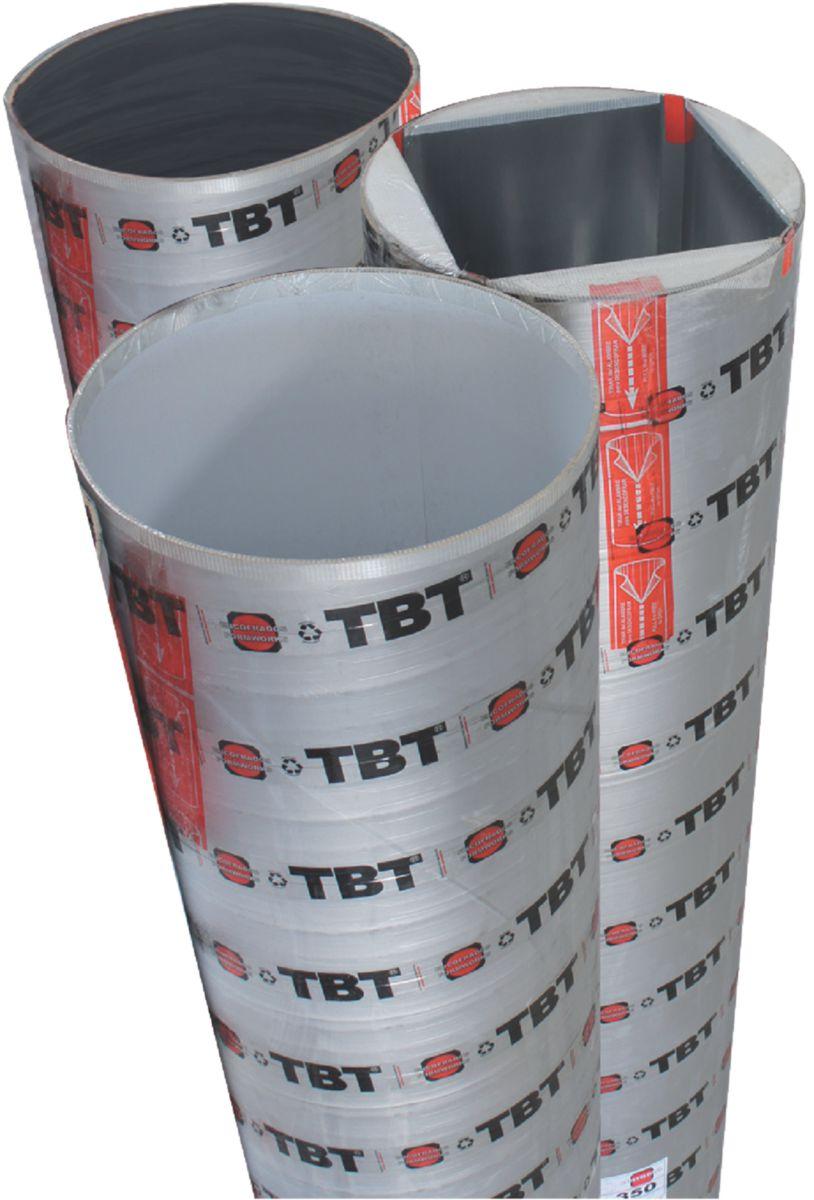 tube de coffrage tbt lisse carton mm l m with panneau de coffrage ultibat. Black Bedroom Furniture Sets. Home Design Ideas
