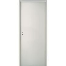 Jeld wen jeld wen france j toutes nos marques for Porte interieur 204x63