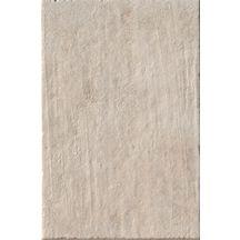 carrelage ext rieur sol gr s c rame maill gu rande beige 30x45 cm arte home d coration. Black Bedroom Furniture Sets. Home Design Ideas