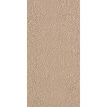 Grès cérame Graniti Fiandre Nuances light brown structuré 30x60cm TF630127