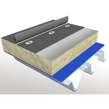 membrane synth tique d 39 tanch it anthracite alkorplan f. Black Bedroom Furniture Sets. Home Design Ideas