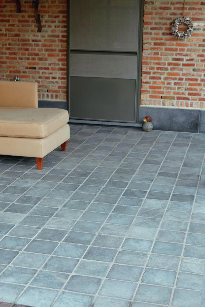 marshalls nv pav calcaire pierre bleue tombourin e. Black Bedroom Furniture Sets. Home Design Ideas