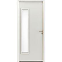 portes d 39 entr e menuiseries ext rieures distributeur de mat riaux de construction point p. Black Bedroom Furniture Sets. Home Design Ideas