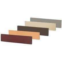 Plaquette de parement en terre cuite terreal pl01 rouge for Plaquette de parement exterieur point p