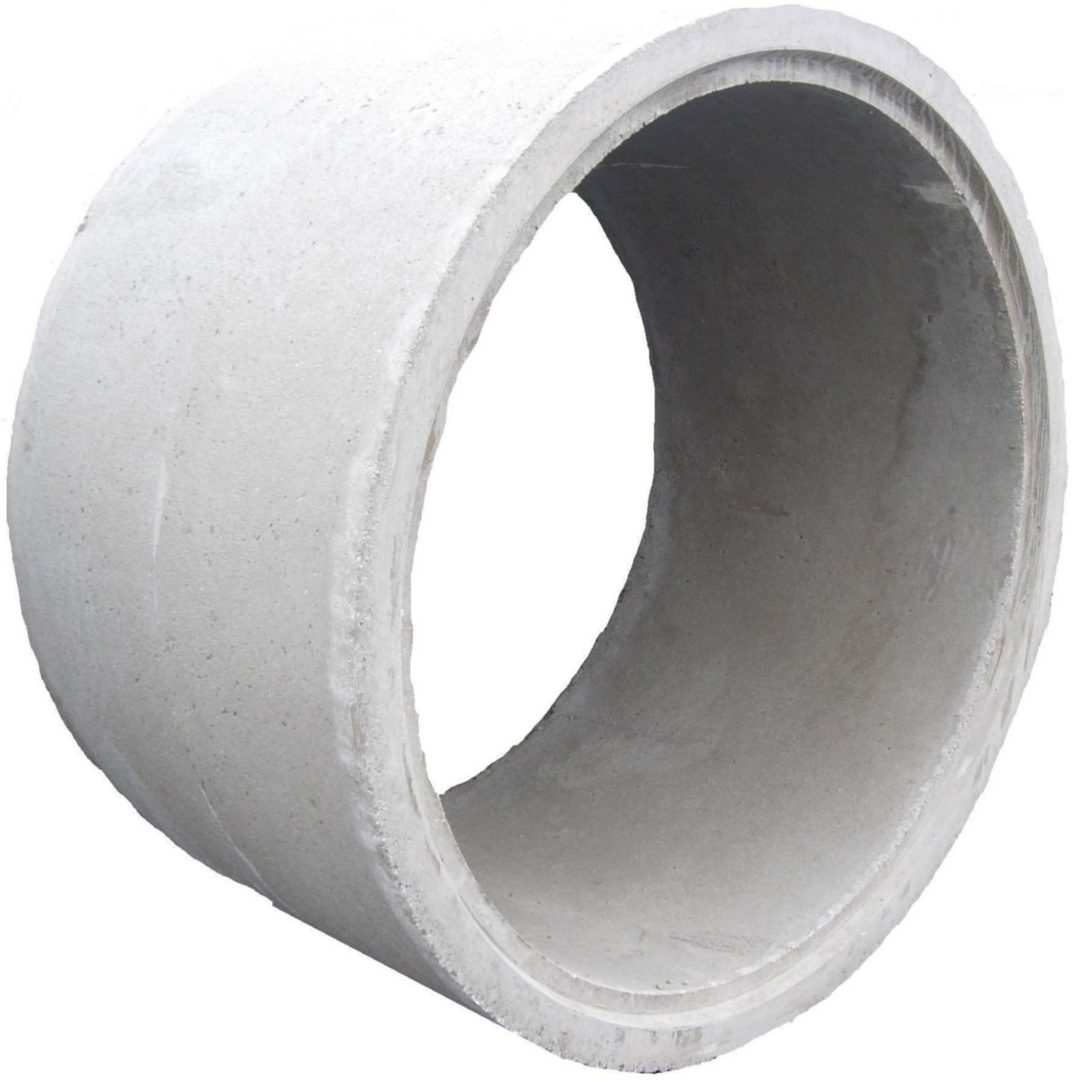 Adg beton anneau b ton pour regard diam tre nominal - Rehausse chambre de visite beton ...
