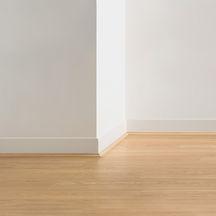 contre plinthe moulure ch ne rabout gris quick step 1858 17x17x2400 mm quick step. Black Bedroom Furniture Sets. Home Design Ideas