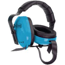 Casque antibruit Novipro