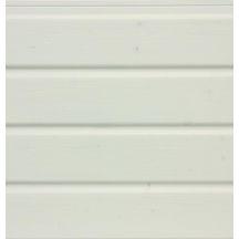 bardage clinexel vicking sapin blanc du nord trait classe 3 iceberg 41 20x123mm longueur 4 16. Black Bedroom Furniture Sets. Home Design Ideas