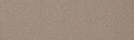 Plinthe à Recouvrement Carrelage Sol Intérieur Grès Cérame Porcelainé Technik Taupe Porphyré 8x30 Cm
