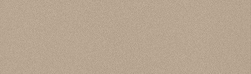 Plinthe à Recouvrement Carrelage Sol Intérieur Grès Cérame Porcelainé Technik Acier Porphyré 8x30 Cm