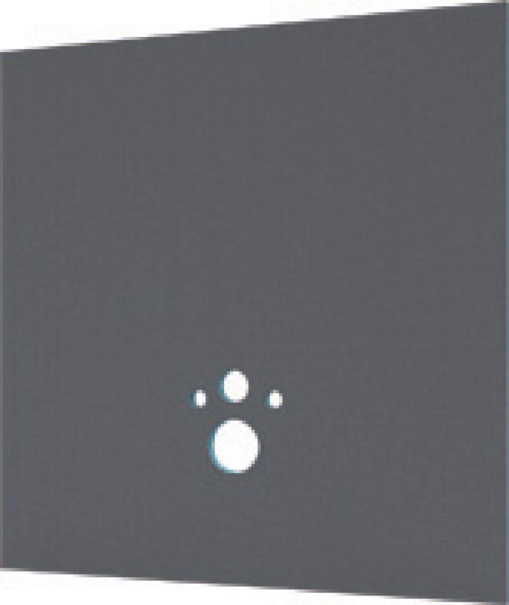 stunning meuble suspendu wedi pictures amazing house. Black Bedroom Furniture Sets. Home Design Ideas