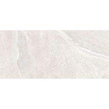 Plinthe Carrelage Sol Intérieur Grace Blanc Lappato X Cm - Carrelage blanc