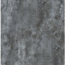 Carrelage sol intérieur grès émaillé Infinity - basalt - 33x33 cm - ARTE ONE - Revêtements sols ...