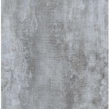 Carrelage sol intérieur grès émaillé Infinity - gris - 33x33 cm - ARTE ONE - Revêtements sols et ...