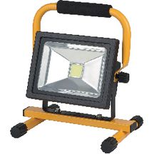Projecteur portable LED CHIP 20 W