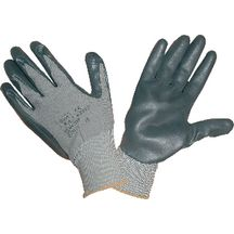 Gants construction Expert NOVIPro T. 10.
