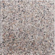Dalles pierre reconstitu e ou b ton sols ext rieurs d coration ext rieure - Pave exterieur point p ...