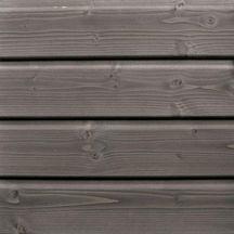 bardage preserve sapin blanc du nord choix b profil vicking gris l 3 90 m 20x123 mm. Black Bedroom Furniture Sets. Home Design Ideas