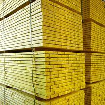 ossature sapin ou epic a bois d 39 ossature et bois reconstitu s bois et panneaux. Black Bedroom Furniture Sets. Home Design Ideas