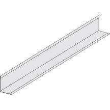 corni re stil cr2 l 3 0 m 23x34 mm placo pl tre isolation ite distributeur de. Black Bedroom Furniture Sets. Home Design Ideas