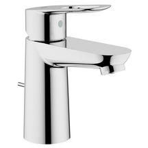0c650246fa098 Robinetterie - Plomberie pour la salle de bains | Point.P
