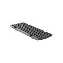 caniveau birco filcoten tec dn 200 b ton grille fonte c250 l 1 m 230x195 mm birco. Black Bedroom Furniture Sets. Home Design Ideas