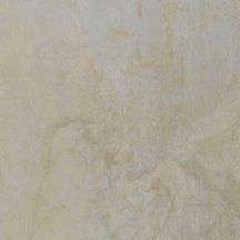 Gr�s c�rame �maill� Imola Antares beige 33,3x33,3cm ANTARES 33B