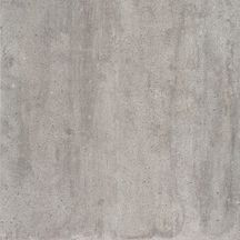 Carrelage sol gr�s c�rame �maill� On Square cemento rectifi� Emilceramica - 60x60 cm