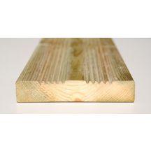lame de terrasse pin sylvestre paris choix non class trait classe 4 vert l 4 20 m. Black Bedroom Furniture Sets. Home Design Ideas