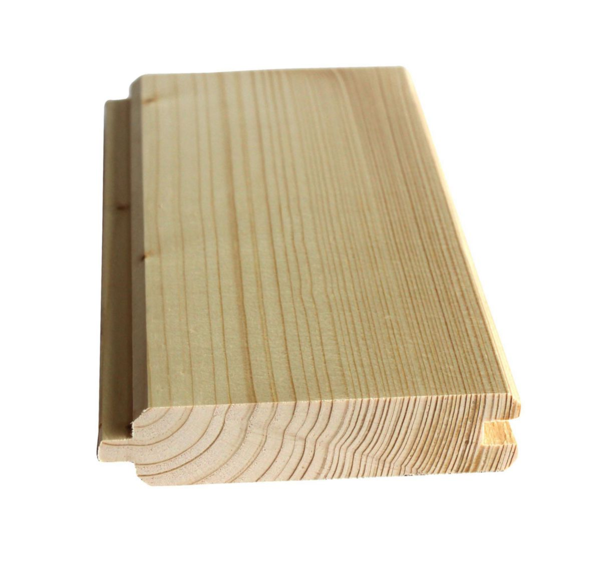mocopinus lame volet bois du nord 16 4xgrain d 39 orge. Black Bedroom Furniture Sets. Home Design Ideas