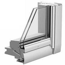 pi ces d tach es pour fen tres de toit fen tres de toit velux couverture distributeur de. Black Bedroom Furniture Sets. Home Design Ideas