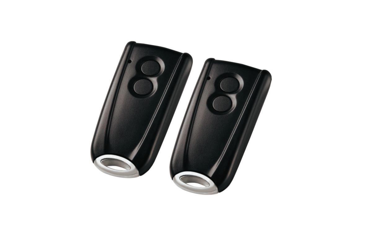 Moteur tubauto support et roulette droit loading zoom for Porte de garage tubauto point p