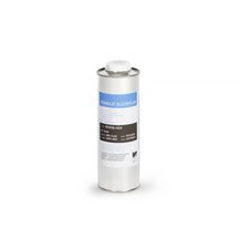 Solution de PVC liquide Alkorplus - gris clair - flacon de 1 l
