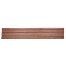 lame de terrasse massaranduba kd cibm 20x145 mm l 3 05 m cibm centre import bois. Black Bedroom Furniture Sets. Home Design Ideas