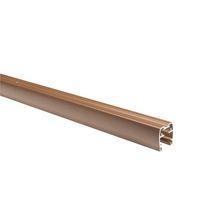 cl tures portails grillages d coration ext rieure distributeur de mat riaux de. Black Bedroom Furniture Sets. Home Design Ideas