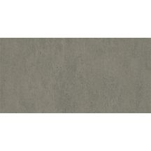 Carrelage sol gr�s c�rame �maill� Les Exclusifs Factory In gris natural 40x80 cm