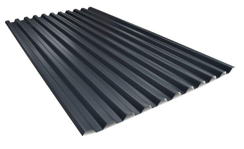 produit anti pour bac acier stunning arcafilm antico etanchit toiture mtallique bacs acier. Black Bedroom Furniture Sets. Home Design Ideas