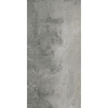 Grès cérame Refin Design Industry raw mix rectifié 75x150cm LD66