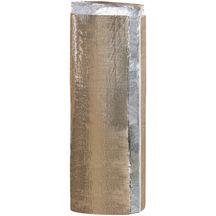 Boost 39 r 10 rouleau de 33 33x1 50m actis couverture distributeur de mat riaux de - Triso super 12 boost ...