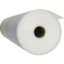 treillis renforc pour soubassement fibre de verre maille 4x4 mm rouleau de 25x1 m weber. Black Bedroom Furniture Sets. Home Design Ideas