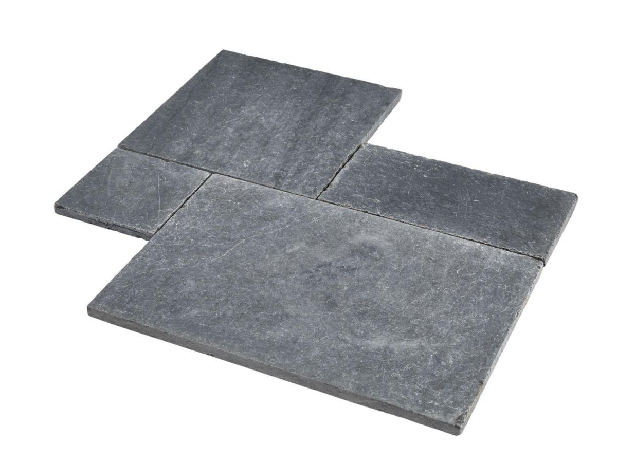 marshalls nv dalle sol ext rieur calcaire pierre bleue. Black Bedroom Furniture Sets. Home Design Ideas