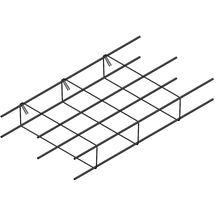 aciers gros oeuvre gros oeuvre bpe voirie tp distributeur de mat riaux de construction. Black Bedroom Furniture Sets. Home Design Ideas