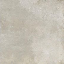 Carrelage sol int rieur gr s c rame nextra gris lappato for Carrelage 80x80 gris