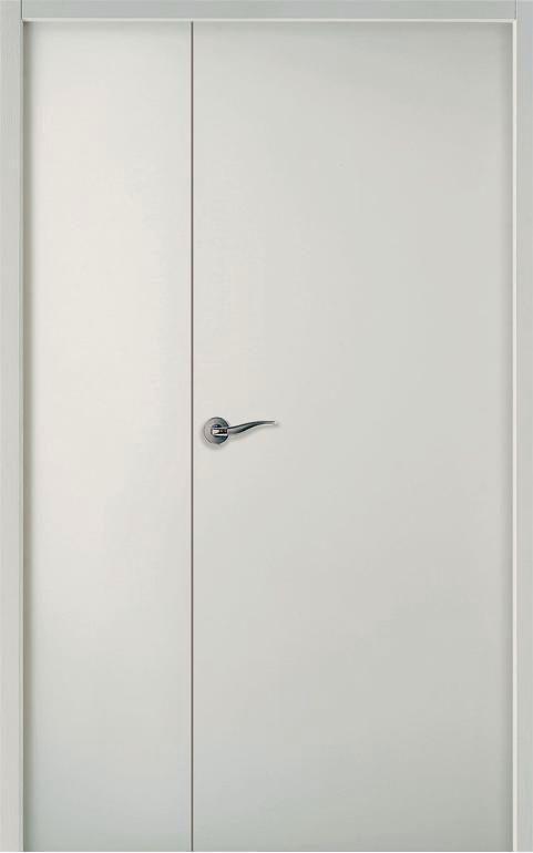 jeld wen bloc porte coupe feu 30 min ei30 huisserie. Black Bedroom Furniture Sets. Home Design Ideas